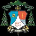 Escudo de Monseñor Helizandro Terán Bermúdez.png