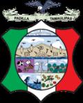 Escudo de Nuevo Padilla.png