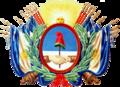 Escudo del Estado de Buenos Aires.png