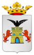 Escudo de Tobarra