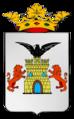 Escudo heráldico de Tobarra.png