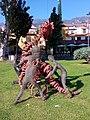 Escultura Jardim Almirante Reis Funchal Madeira.jpg