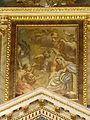 Església del Sant Àngel Custodi de la Vall d'Uixó 40.JPG