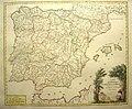 España y Portugal (1770).jpg