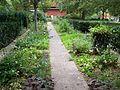 Espace botanique jardin James-Joyce.JPG