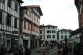 Espelette Village.jpg