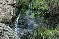 Espiran Valley 13970402 07.jpg