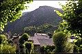 Espot - panoramio (1).jpg