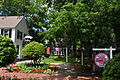 Essex CT - Main Street 09 (9365876838).jpg