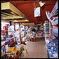 Esso butikkdrift - SAS2009-10-2215.jpg