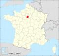 Essonne Position.png