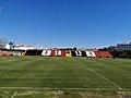 Estádio José Arcanjo2.jpg