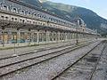 Estación de Canfranc 2011.jpg