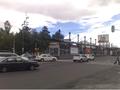 Estacion Bombilla metrobus.png
