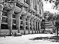 EstadioBernabeu (32929321950).jpg