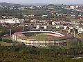 Estadio Multiusos de San Lazaro.jpg