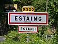 Estaing panneau occitan.jpg