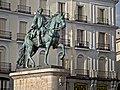 Estatua ecuestre de Carlos III - 01.jpg