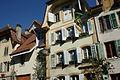 Estavayer-le-Lac Houses.jpg