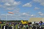 Estonian Aviation Days 2017 -- 20.jpg