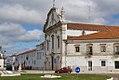 Estremoz (37011311926).jpg