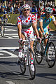 Etape 20 du Tour de France 2012, Paris 11.jpg