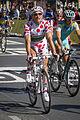 Etape 20 du Tour de France 2012, Paris 11.jpg