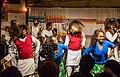 Ethiopia IMG 5807 Addis Abeba (26051856948).jpg