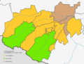 Ethnic map of Kabardino Balkaria 2002.png