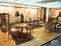 Etnografski muzej Beograd Dungodung 34.jpg