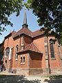 Etzelsbach Kapelle.JPG