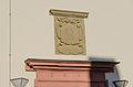 Eußenheim, Aschfeld, Katholische Pfarrkirche St. Bonifatius, außen, 007.jpg