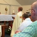 Eucharistic Adoration at Yulee UMC.png