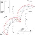 Euler's Formula c.png