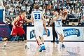 EuroBasket 2017 Finland vs Poland 03.jpg