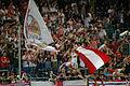 Euro League Qualifikation gegen FC Vilniaus Žalgiris- 38.JPG