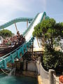 Europa-Park - Atlantica SuperSplash (05).JPG
