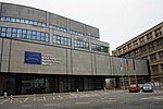 European GNSS Agency - Prague.jpg