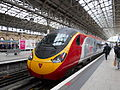 Euston-bound Pendolino at Piccadilly.jpg