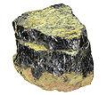 Euxenite-(Y)-263711.jpg