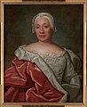 Eva Margaretha Charpentier.jpg