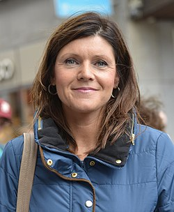 Eva Nordmark.jpg