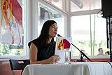 Eva Sangiorgi Viennale 2018 Sommer-Pressekonferenz 02.jpg
