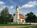 Evangelische Kirche Buxach - panoramio.jpg