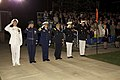 Evening Parade 130816-M-LU710-381.jpg