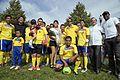 """Evento deportivo """"Ecuador Recréate sin Fronteras"""" en Chicago (11435663963).jpg"""