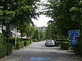 Evere-Ballade-BILD1846.JPG