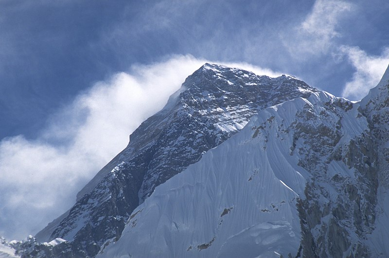 Archivo:Everest.jpg