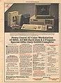"Evergreen Systems - PowerPak 286 - May 1987 Puget Sound ComputerUser ""Power Users!"" advert.jpg"