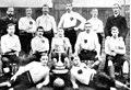 Everton fc 1887.jpg